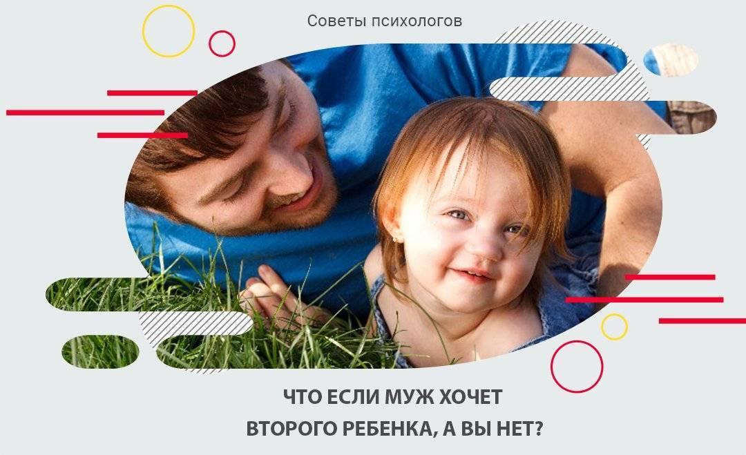 В 6 или в 7? во сколько лучше отдавать ребенка в школу?