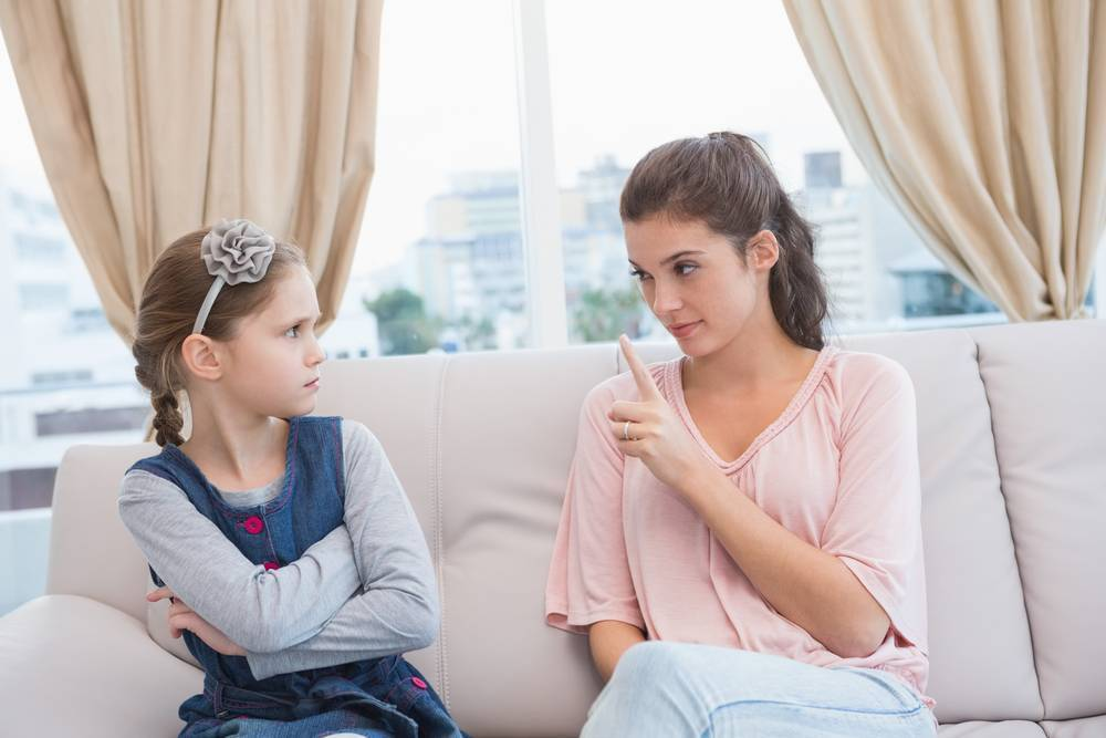 Почему мы кричим на детей: 7 причин. как воспитывать без крика