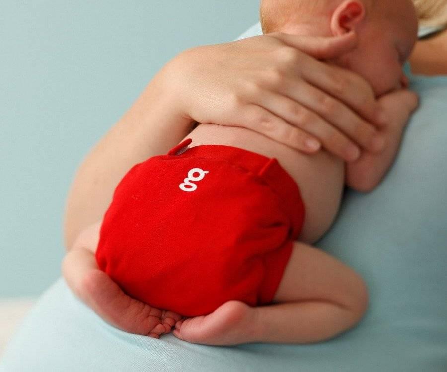 Водянка яичка у мужчин лечение водянки оболочек яичка