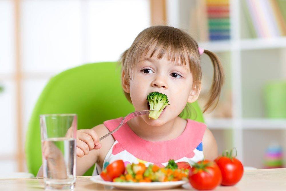 Учимся кушать самостоятельно     материнство - беременность, роды, питание, воспитание