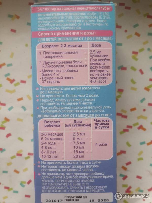 Кофеин + парацетамол при беременности и кормлении грудью — medum.ru