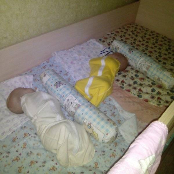 Как отучить ребенка от пеленания? как приучить спать ночью без пеленки в 5 месяцев, что делать если не хочет без пеленания