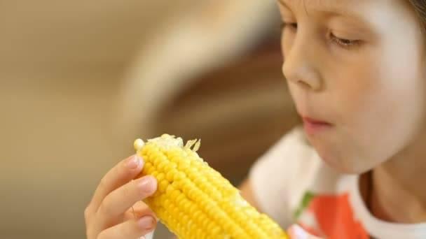 Кукуруза : калорийность и химический состав   компетентно о здоровье на ilive
