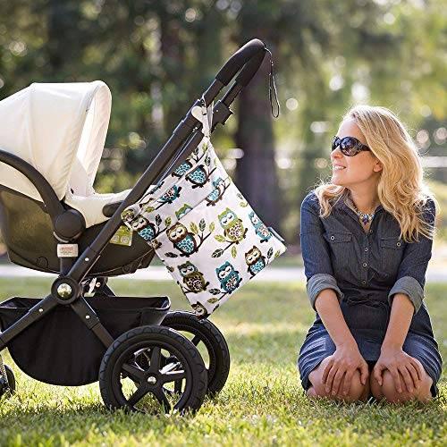 Коляска для новорожденного летняя и на весну: как правильно выбрать, какие бывают люльки и прогулочные средства передвижения, а также фото и рейтинг лучших товаров