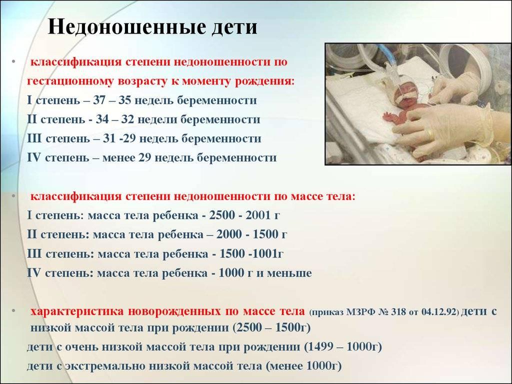 Специальный врач. неонатолог – о выхаживании недоношенных детей | здоровье: медицина | здоровье | аиф тюмень
