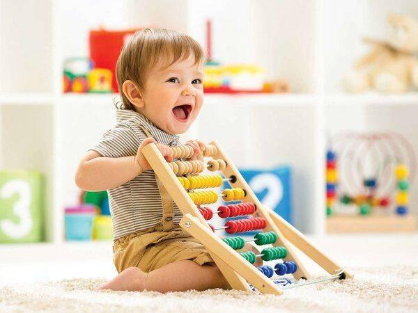раннее развитие детей от 0 до 3 лет: методики, аргументы за и против