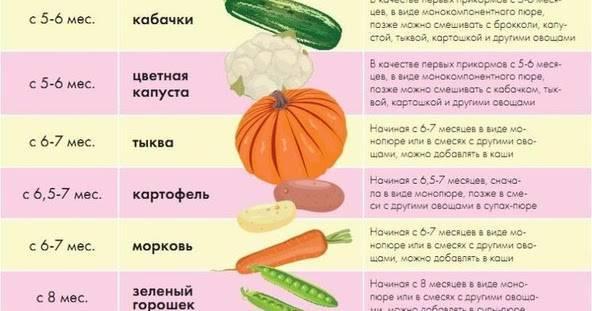 Болгарский и другие виды перцев при грудном вскармливании: можно есть есть ли кормящей маме, особенности употребления при лактации