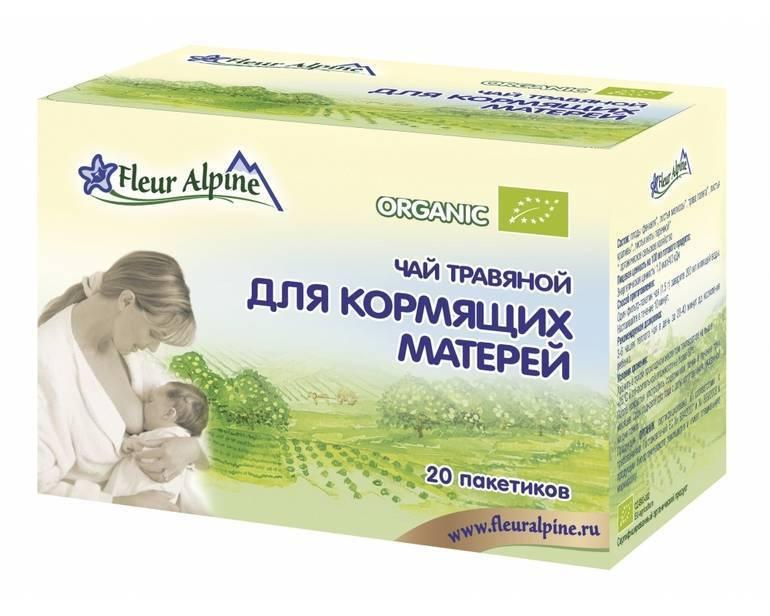 Зеленый чай при грудном вскармливании: можно ли кормящей маме