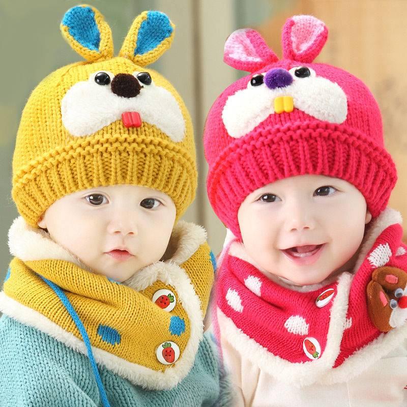 Как связать шапочку для новорожденного спицами: видео, описания, схемы для начинающих и опытных