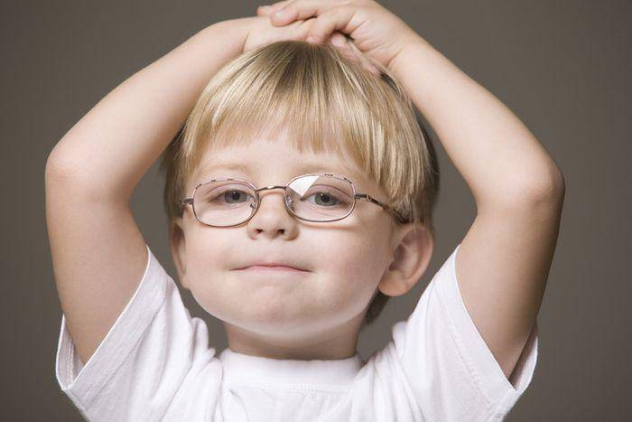 Гиперметропический астигматизм у детей, лечение гиперметропического астигматизма в москве