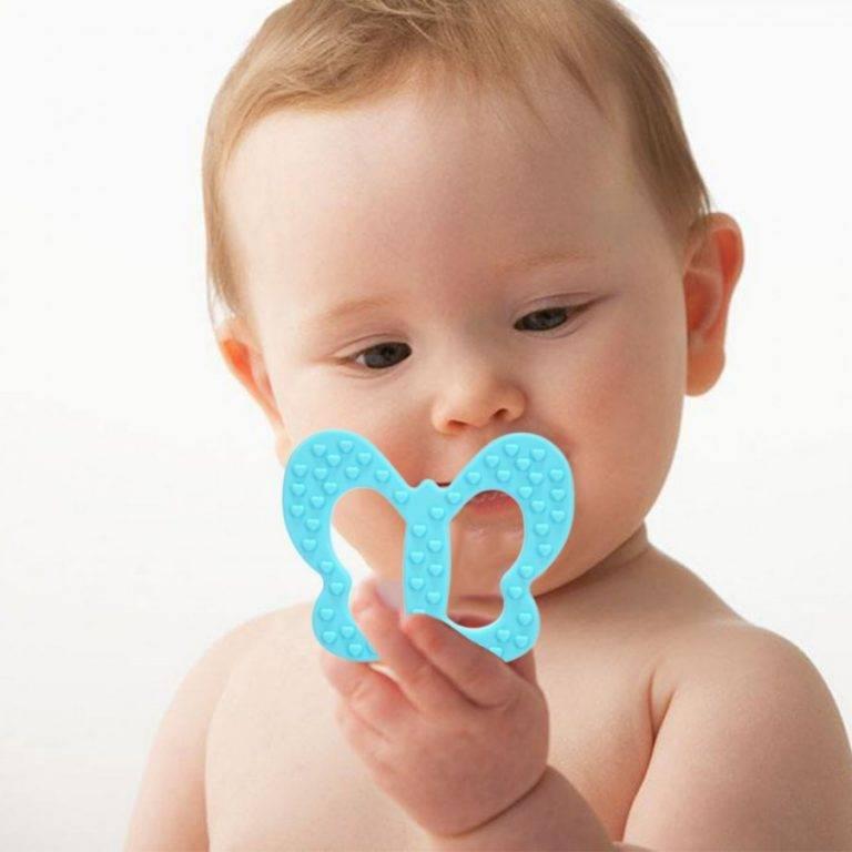 Режутся зубы у ребёнка. как помочь? лучшие гели при прорезывании зубов 2019