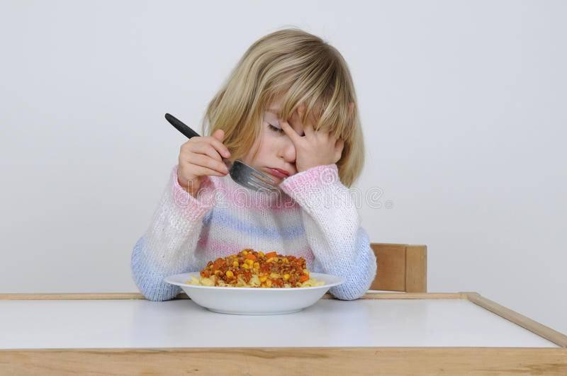 Можно ли уменьшить желудок? - форма