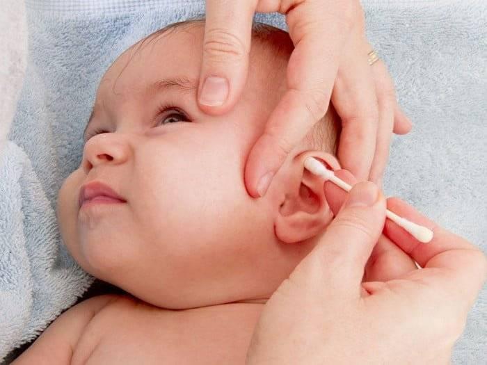 Бородавки и папилломы: фото, причины, лечение и удаление бородавок - напоправку – напоправку
