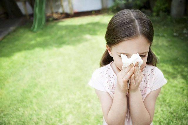 Как проявляется и как лечится ринит у детей? - медицинский центр adonis в киеве   лучшие врачи украины