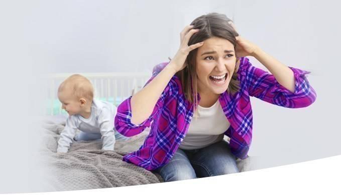 5 причин детского плача, о которых мамы не догадываются | детка-малышка | яндекс дзен