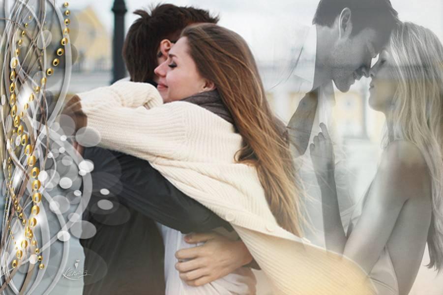 Ребёнку не хватает любви. 6 признаков недолюбленности