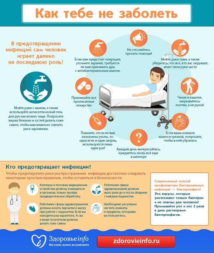 Чем лечить насморк у новорожденного ребенка?