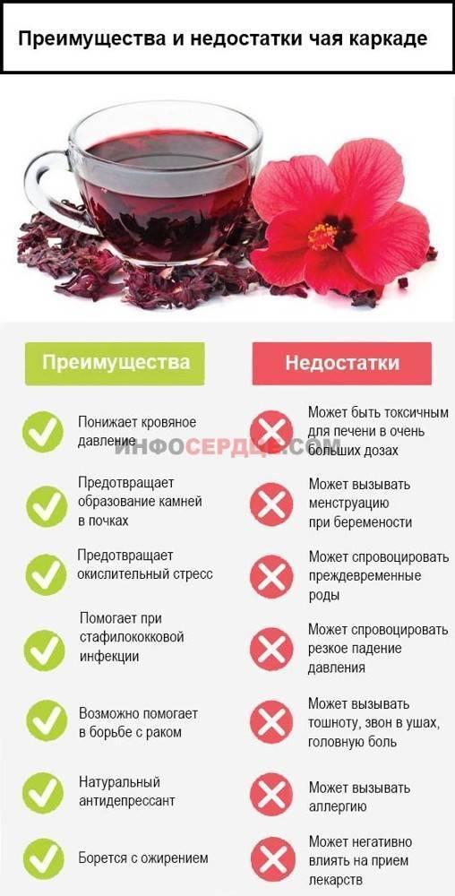 Петрушка для месячных: отвары и настои при задержке, поможет ли растение вызвать менструацию, как заварить и пить, чтобы добиться ускорения процесса? русский фермер