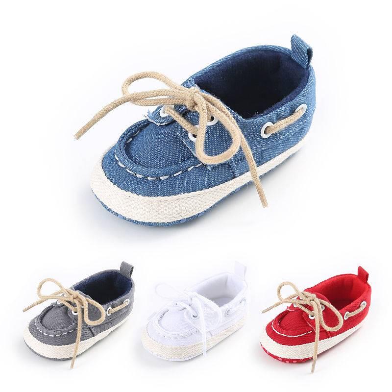 Детская ортопедическая обувь — интернет-магазин detbot