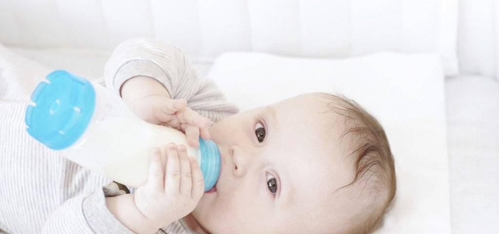 Можно ли давать козье молоко грудничку ~ детская городская поликлиника №1 г. магнитогорска