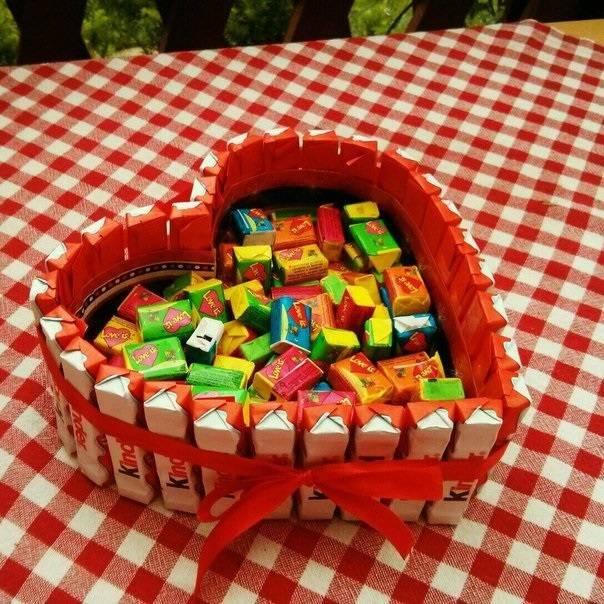 Что подарить ребенку на 5 лет - идеи для выбора подарка на день рождения, оригинальные презенты и сюрпризы