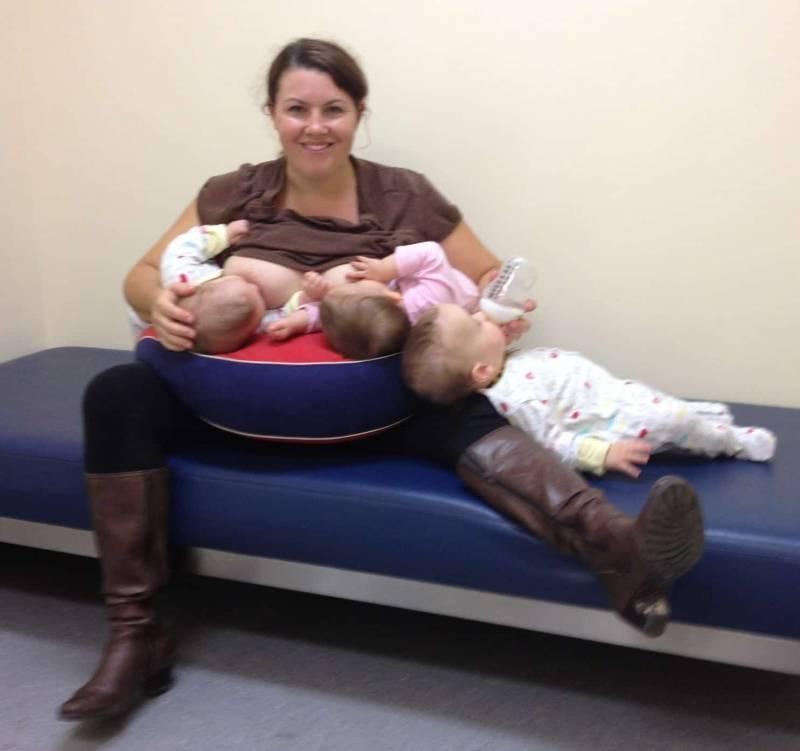 Двурогая матка и беременность   компетентно о здоровье на ilive
