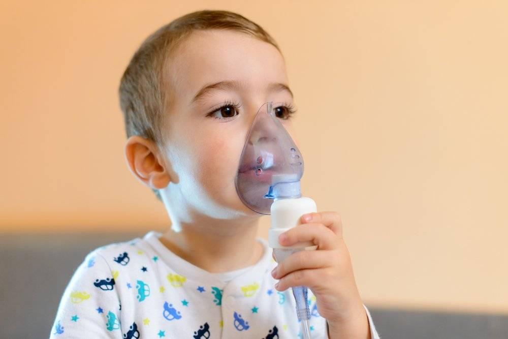 Затруднённое носовое дыхание. почему не дышит нос, виды заложенности носа и лечение