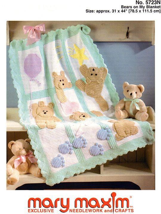 Одеяло на выписку - плед для новорожденного, детский плюшевый, размер вязаного, флисовый пледик для фотосессии своими руками