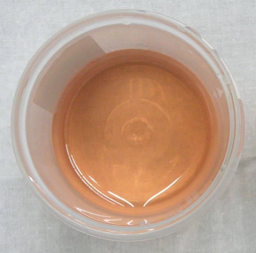 Красная моча после свеклы: нормально ли это   компетентно о здоровье на ilive
