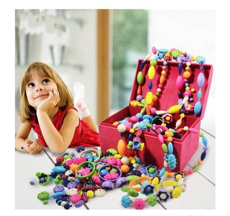 Что подарить девочке на 4 годика?