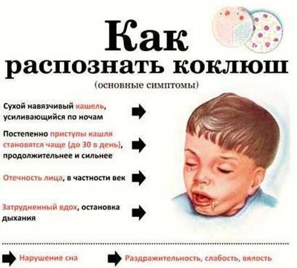 Кашель у ребенка во время сна и его причины. как помочь малышу?