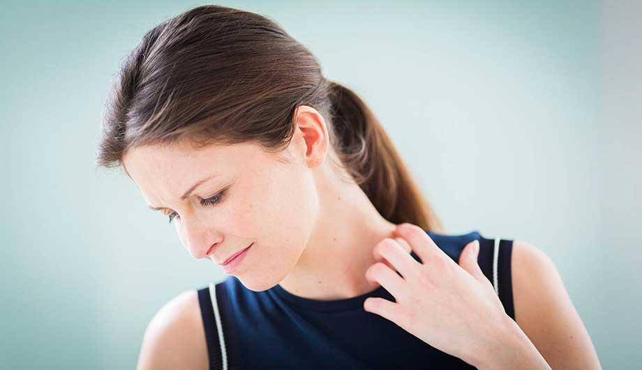 Заболевания слюнных желез и их протоков причины, признаки, лечение |