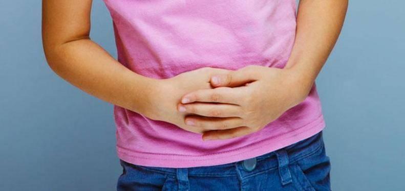 Симптомы болезни - боли в ноге у ребенка