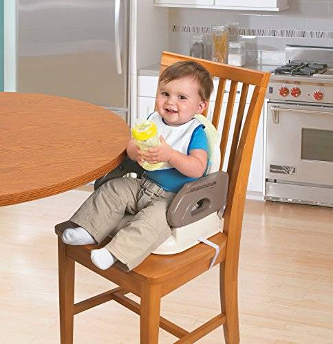 Выбираем стол детский со стульчиком. советы и требования.
