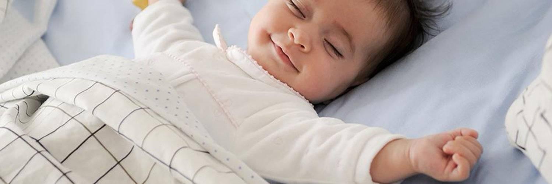 Успокаиваем новорожденного быстро по рекомендациям комаровского