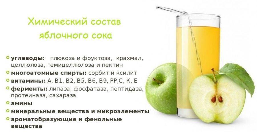 Берёзовый сок для кормящих мам: как не навредить