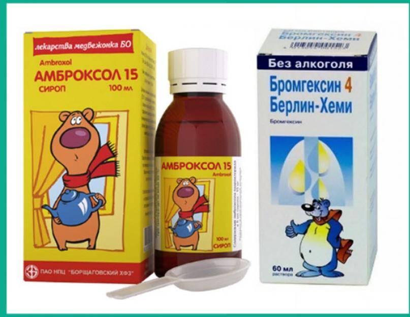 Пневмококковая инфекция у детей