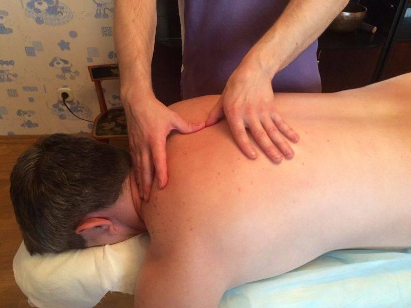 Сколиоз - симптомы и степени, диагностика и лечение. сколиоз грудного, поясничного отделов.  гимнастика, упражнения и массаж :: polismed.com