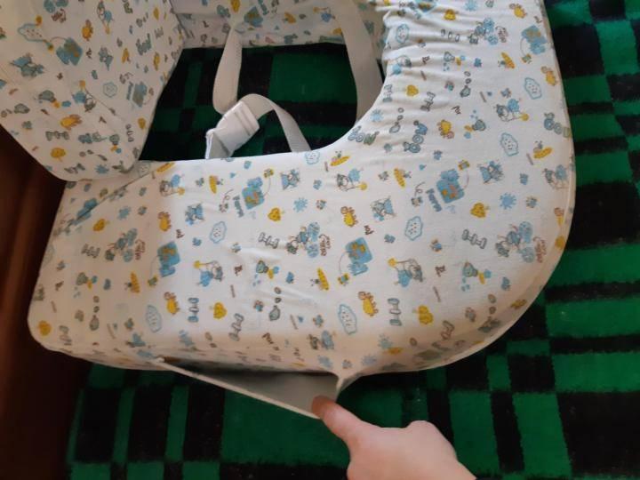 Подушки для беременных и кормящих. подушка для кормления ребенка — незаменимая вещь при вскармливании + фото