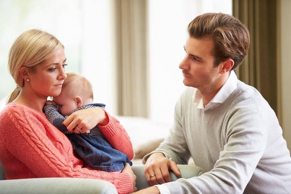 Чего боятся будущие мамы     материнство - беременность, роды, питание, воспитание