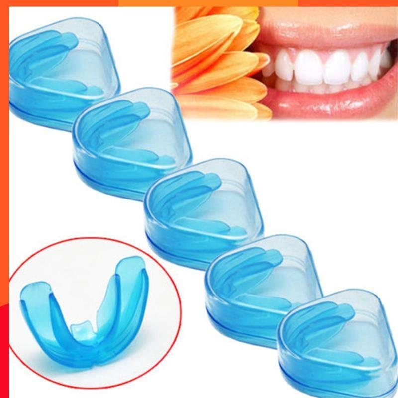 Сколько стоят пластинки на зубы и можно ли на них сэкономить
