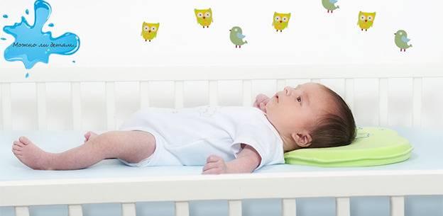 Ортопедические подушки для детей и взрослых. что? когда? зачем?