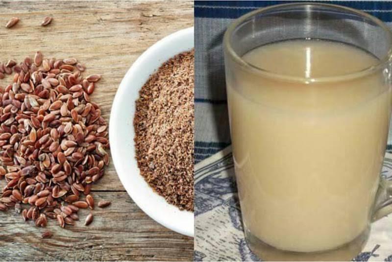Семена льна кормящим мамам: польза, вред как принимать. можно ли кормящей маме употреблять льняное масло и семена льна: все «за и против» при грудном вскармливании