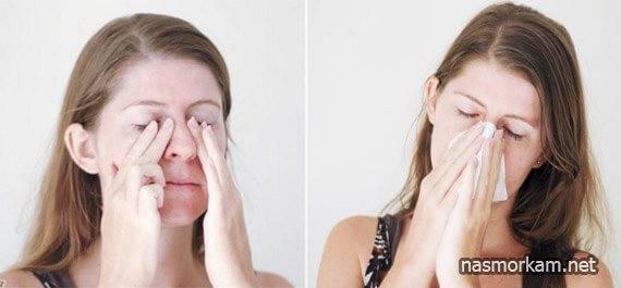 Как лечить кисту зуба - методы лечения и удаления в домашних условиях