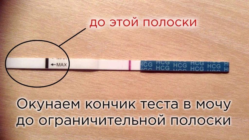 Как обмануть тест на беременность: экспресс-тест до задержки, показания 2 недели, можно ли обмануть, срок