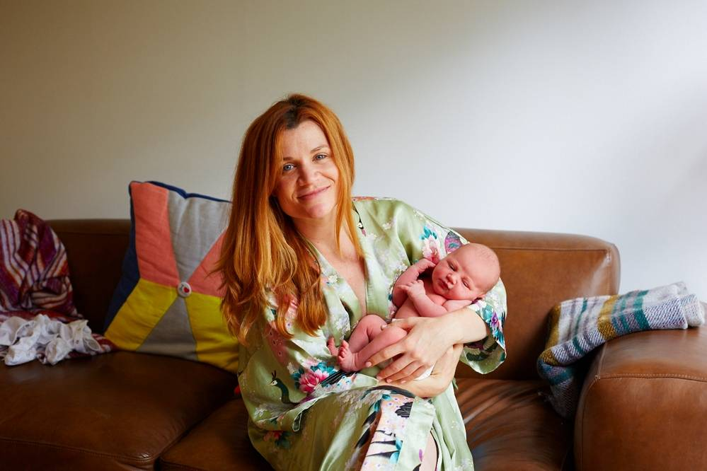 7 подсказок педиатра чего не стоит покупать до рождения ребенка - оно может не пригодиться - kpoxa.info