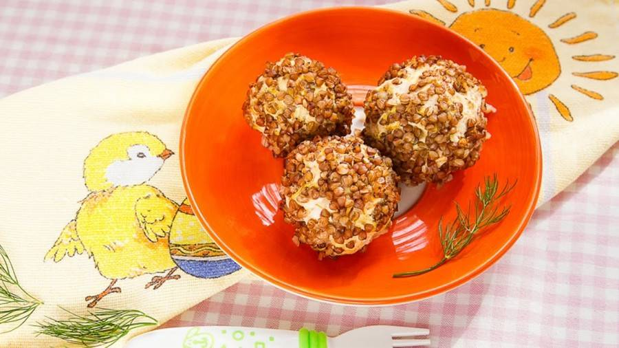 Что приготовить ребенку на обед быстро и вкусно, какие рецепты понравятся крохе 1-7 лет? - мытищинская городская детская поликлиника №4