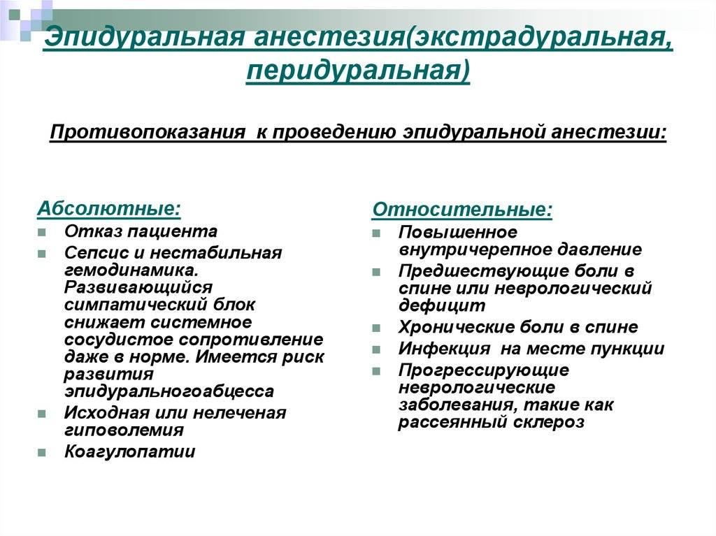 Блокада при болях в пояснице в москве в клинике дикуля: цены, запись на прием | центр дикуля