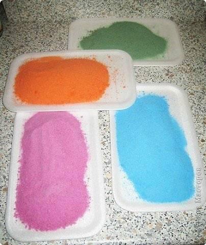 Как использовать и чем развести серебрянку порошок для покраски металла в домашних условиях