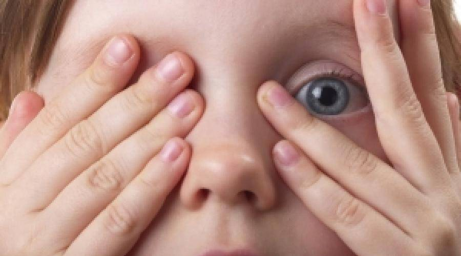 3 сильных молитвы чтобы снять испуг с ребенка самостоятельно